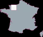 Séminaire Incentive - Calvados