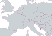 Séminaire Croatie_DUBROVNIK
