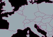 Séminaire Croatie_SPLIT