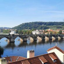 Événement, Séminaire & Incentive Prague
