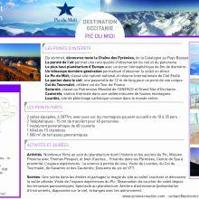Séminaire et Incentive Pic du Midi