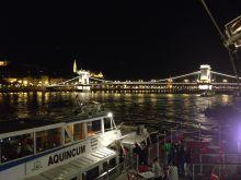 Séminaire Budapest