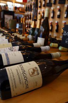 séminaire vignoble Maconnais - Beaujolais