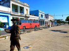 seminaire_Incentive_Cuba