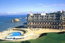 Séminaire Bayonne - Biarritz