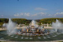 Incentive Sémianire - Versailles