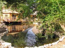 Séminaire Eco Responsable dans le Loiret