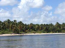 Séminaire république dominicaine