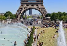 Incentive Sémianire - Paris