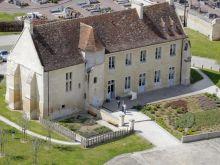 Séminaire & Incentive CALVADOS - Caen / Deauville