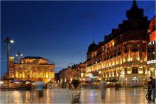 Séminaire Montpellier