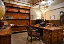 mystery_room_-_team_building_2
