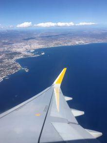 Séminaire Baléares_Palma de Majorque