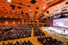 Autriche - Séminaire, réunion, voyages à Vienne