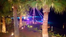 Séminaire Grece_Crete
