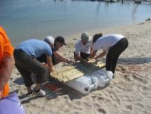 Team Building Kho Lanta