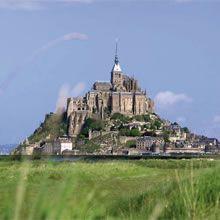 Séminaire en Bretagne