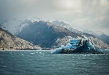 Incentive Argentine - Patagonie
