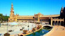 Incentive pour l'entreprise CCL à Séville