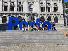 Incentive Porto