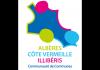 Logo Communauté des Communes Alberes Cote Vermeille Illiberis