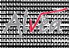 Logo Alvea