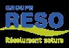 Logo RESO