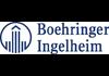 logo_boerhinger