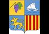 logo_cerbere