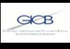 logo GICB