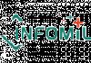 Logo INFOMIL