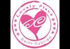 logo_lovely_place