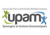 logo_upam