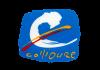 Logo Collioure
